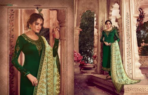 Meera Trendz Zisa 11274 Price - 1695