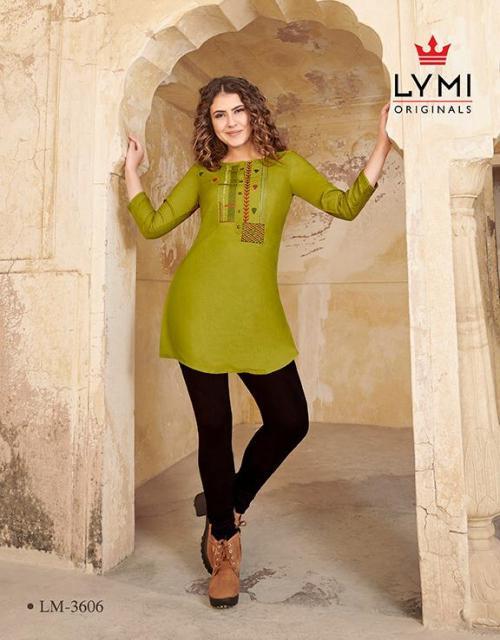 Kessi Fabrics Lymi Artwork 3606 Price - 325