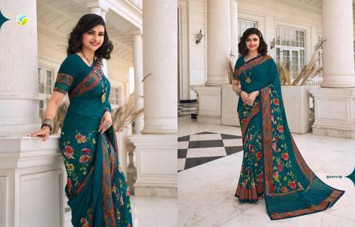 Vinay Fashion Sheesha Star Walk Vol-64 23731-23739 Series