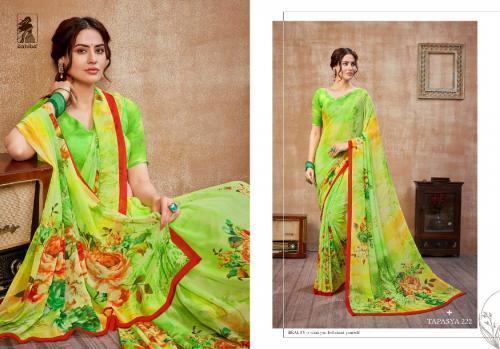 Sahiba Tapasya 222 Price - 665