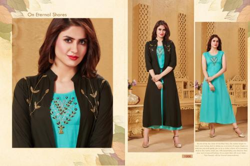 Smylee Fashion Panihari 1008 Price - 895
