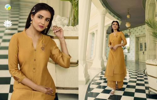 Vinay Fashion Mint 36874 Price - Inquiry On Watsapp Number For Price