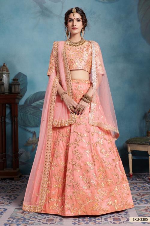 Arya Desings Cinderella 2305 Price - 3700