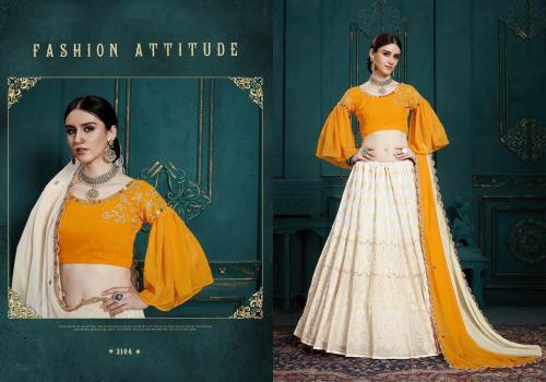 Arya Designs Euphoria 3104 Price - 2920