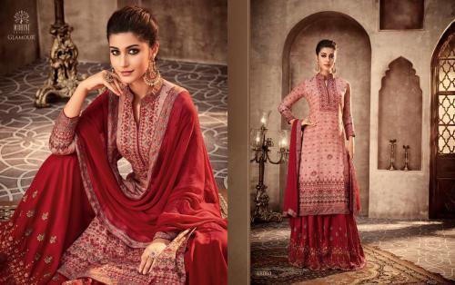 Mohini Fashion Glamour 68003