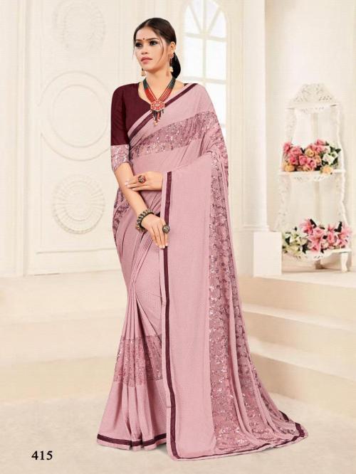 Mehek Saree 415 Price - 2095