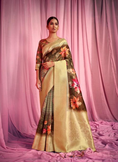 Shakunt Saree Vedvyas 29221 Price - 1195