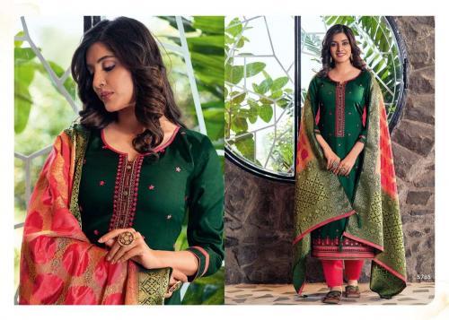Kessi Fabrics Asopalav 5785 Price - 949