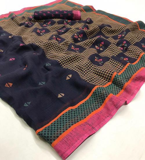 LT Fashion Nargis 1004