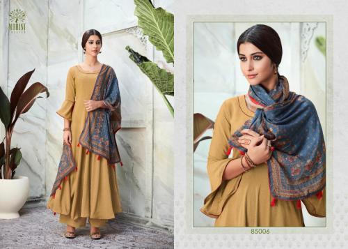 Mohini Fashion Glamour 85006 Price - 1350