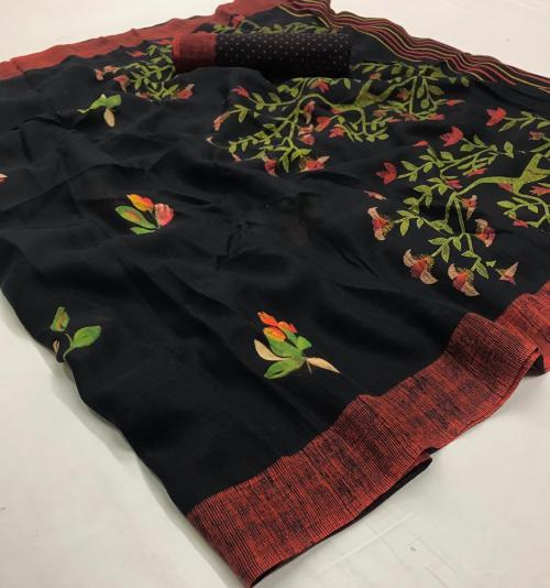 LT Fashion Nargis 1003