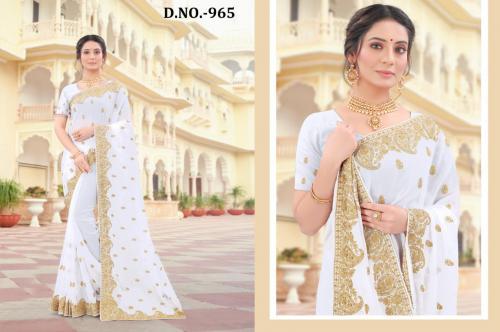 Nari Fashion Maya 965 Price - 1495