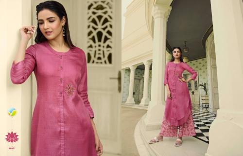 Vinay Fashion Mint 36877 Price - Inquiry On Watsapp Number For Price