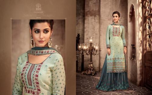 Mohini Fashion Glamour 68002