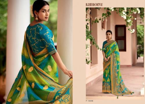 Kimora Fashion Meera 15048 Price - 1630