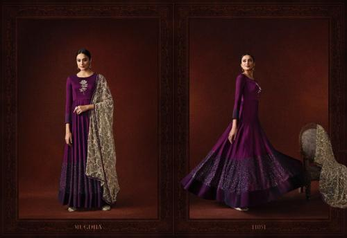 Mughda Malaika 11051 Price - 2695