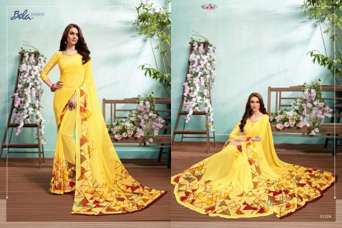Bela Fashion Crystal 31524 Price - 675
