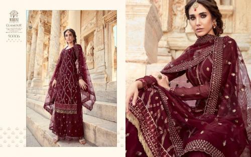 Mohini Fashion Glamour 90006 Price - 1995