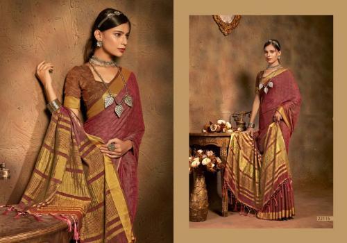 5D Designer Diya 22115 Price - 830