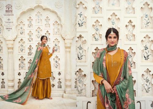 Mohini Fashion Glamour 91004 Price - 1795