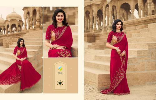Vinay Fashion Sheesha Hotstar 23642 Price - 1725