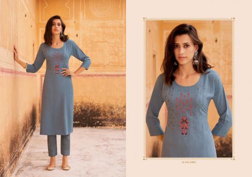 Kajree Kalaroop Baani 1005 Price - 499