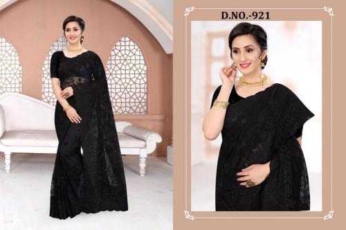 Naree Fashion Heaven 921-927 Series