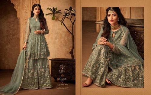 Mohini Fashion Glamour 71006 Price - 2895