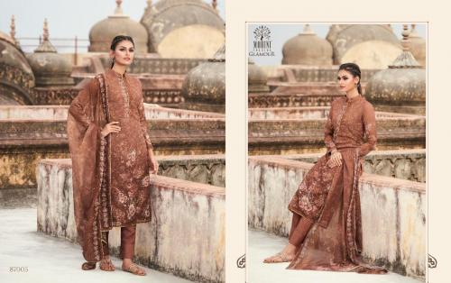 Mohini Fashion Glamour 87005 Price - 1095