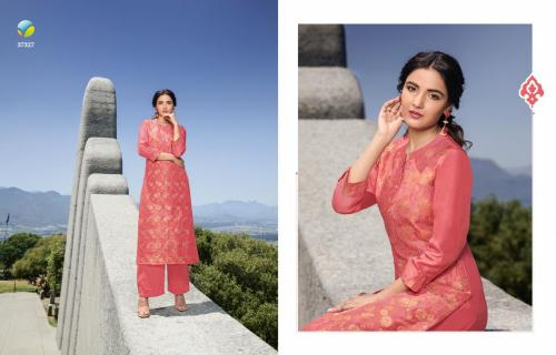 Vinay Fashion Tumbaa Lighting 37327 Price - Inquiry On Watsapp Number For Price