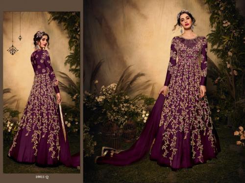 Maisha Maskeen Saumya 10011-Q Price - 2200