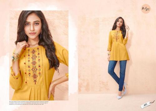 LT Fabrics Essentials 405 Price - 449
