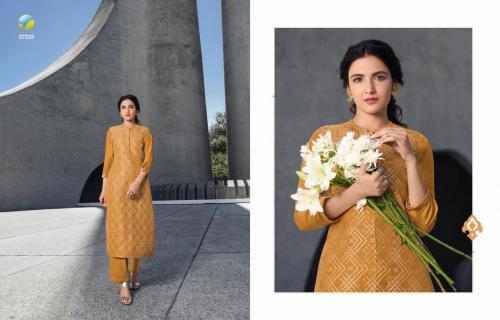 Vinay Fashion Tumbaa Lighting 37323 Price - Inquiry On Watsapp Number For Price