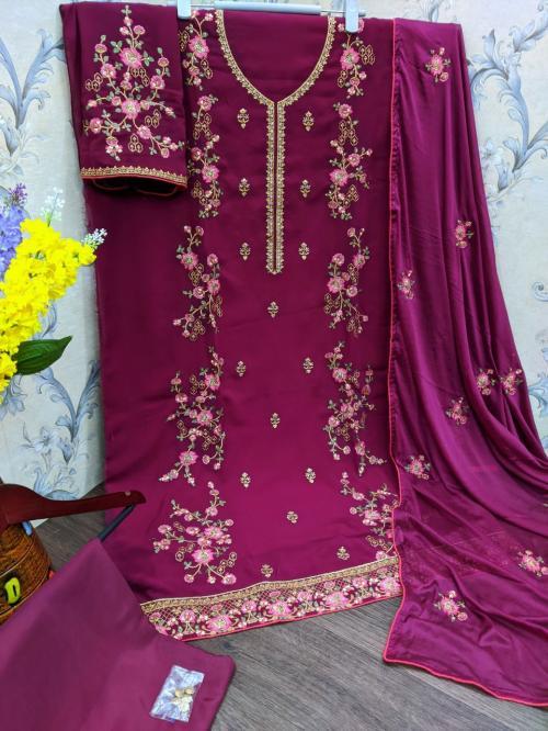 Avon Trendz Carnival 9031-D Price - 1600