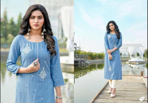 Amaaya Garments Symbol 1004 Price - 700