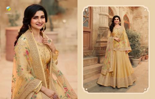 Vinay Fashion Kaseesh Parimahal 13926 Price - 2690