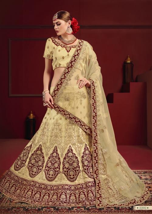 Arya Desings Zara 2202 Price - 4300