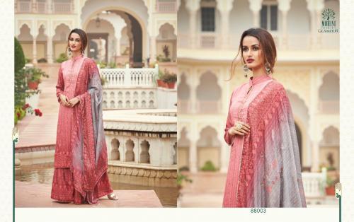 Mohini Fashion Glamour 88003 Price - 1545