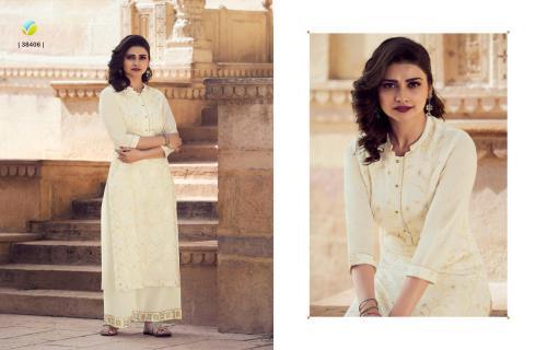 Vinay Fashion Tumbaa Wink  38406 Price - 1105