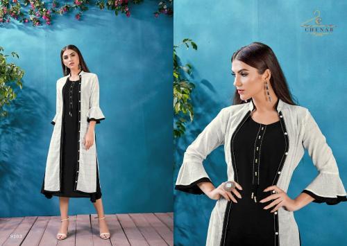 Swagat Chenab 9203 Price - 1130