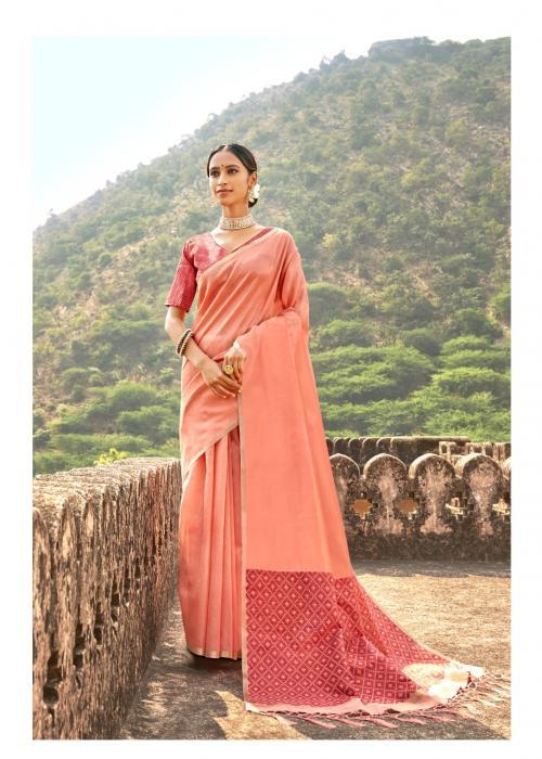 LT Fabric Chandni 30003 Price - 1250