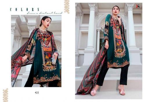 Deepsy Suits Elan 422 Price - 899