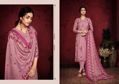 Sargam Prints Kashish 147-008 Price - 565