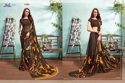 Bela Fashion Crystal 31527 Price - 675
