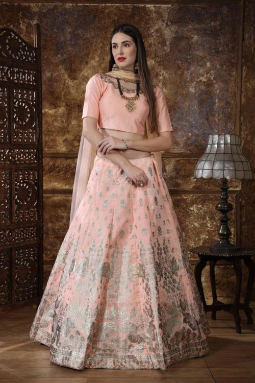 Khushboo Resham 1114 Price - 3200