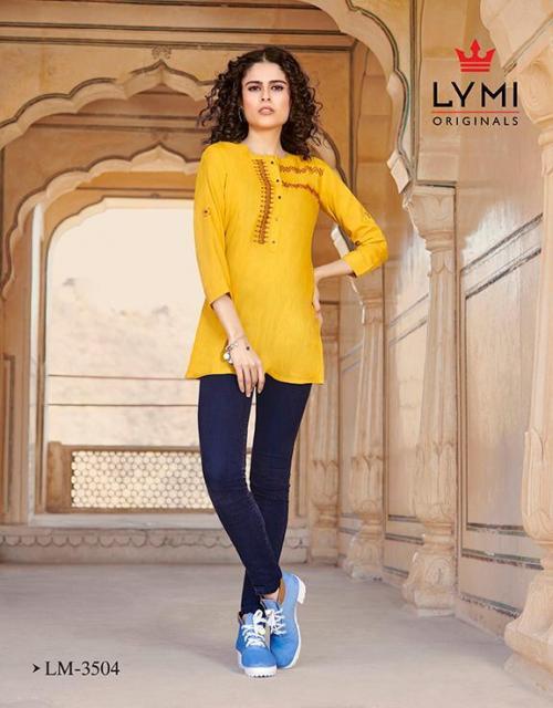 Kessi Fabrics Lymi Mentos 3504 Price - 349