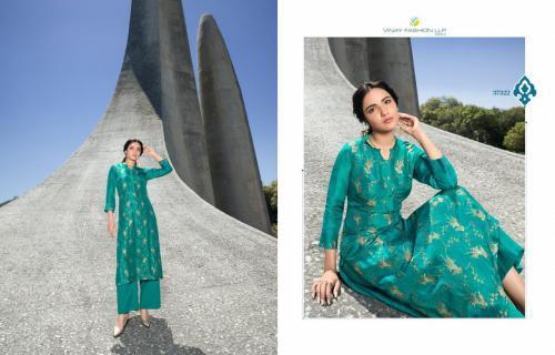 Vinay Fashion Tumbaa Lighting 37322 Price - Inquiry On Watsapp Number For Price