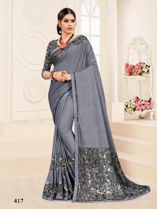 Mehek Saree 417 Price - 2150