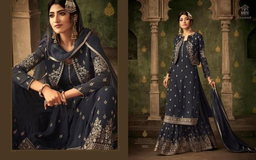Mohini Fashion Glamour 70002