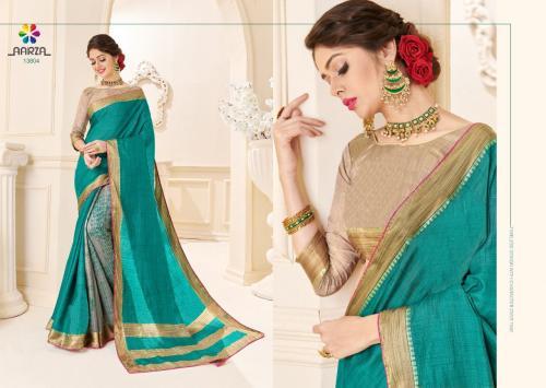 Aarza Grand Silk 13804 Price - 995